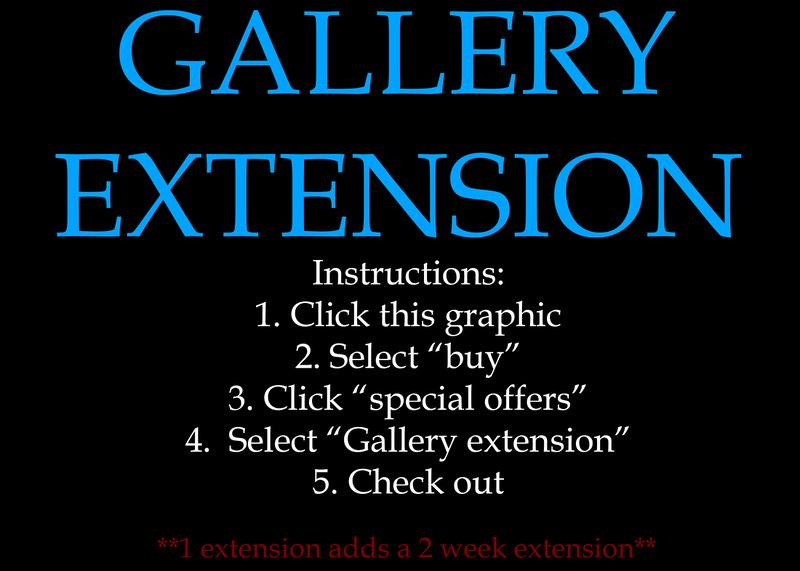 galleryextension