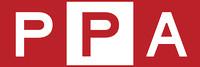 PPA_LOGO_new